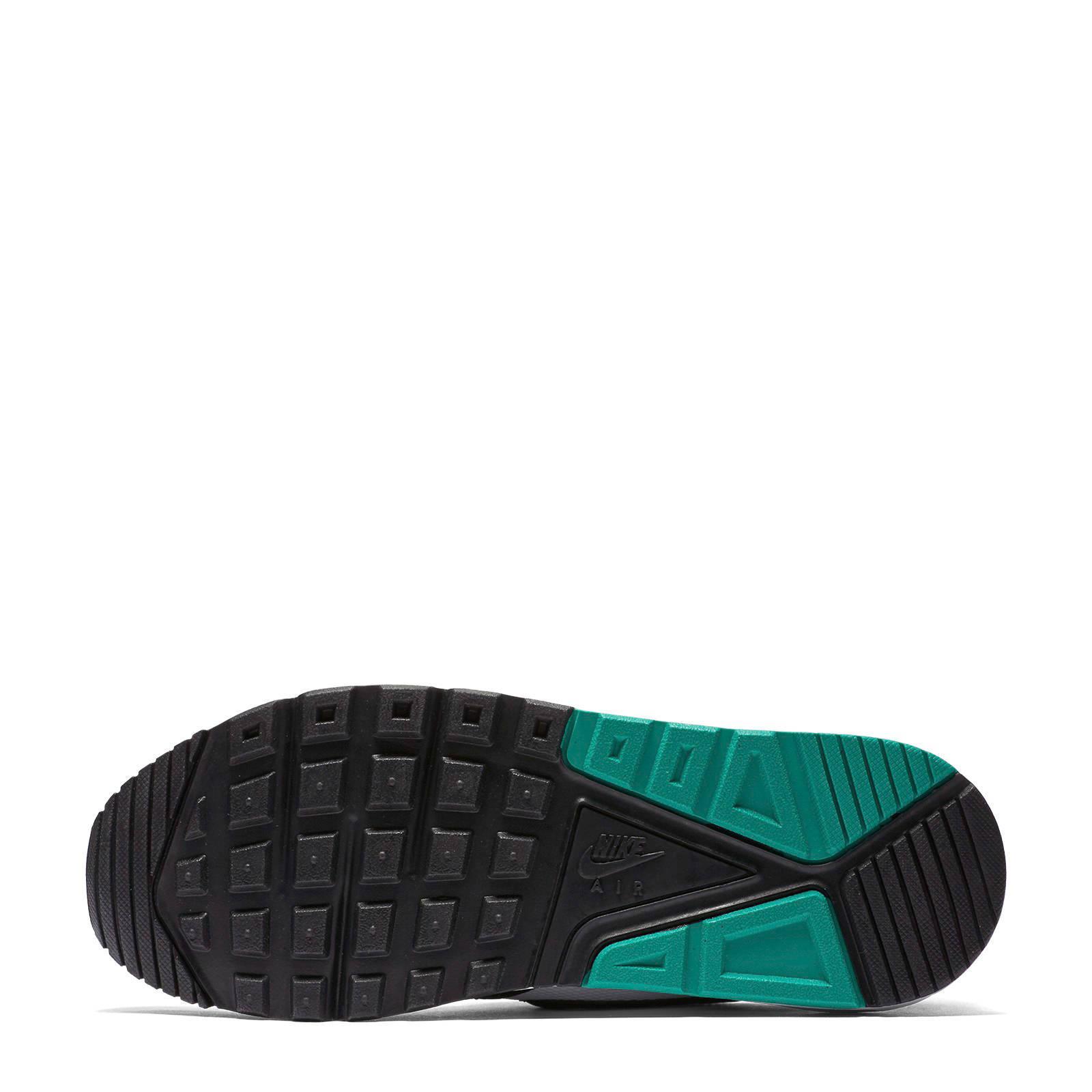 Nike Air Max Correlate sneakers | wehkamp