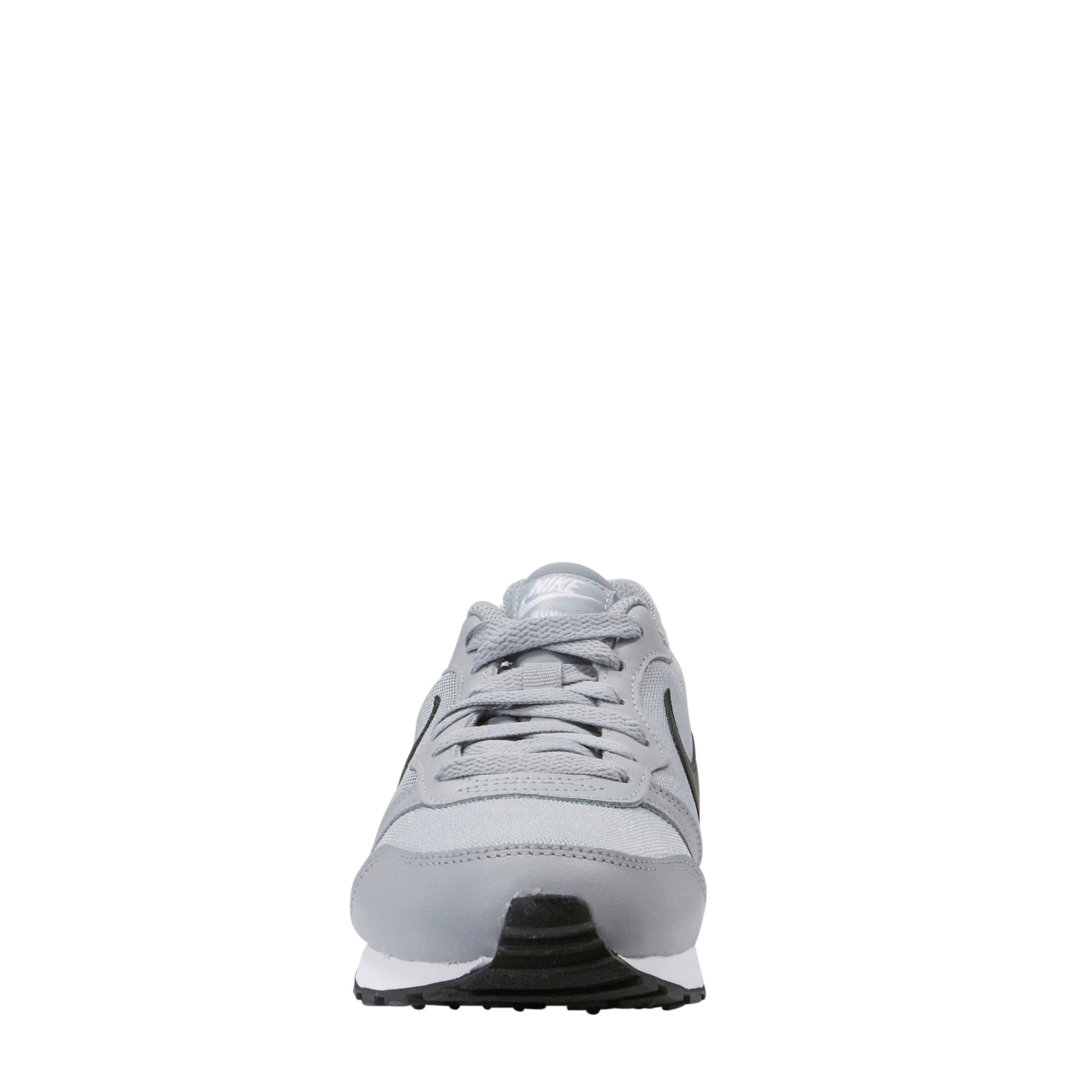 MD Runner 2 (GS) sneakers grijszwartwit