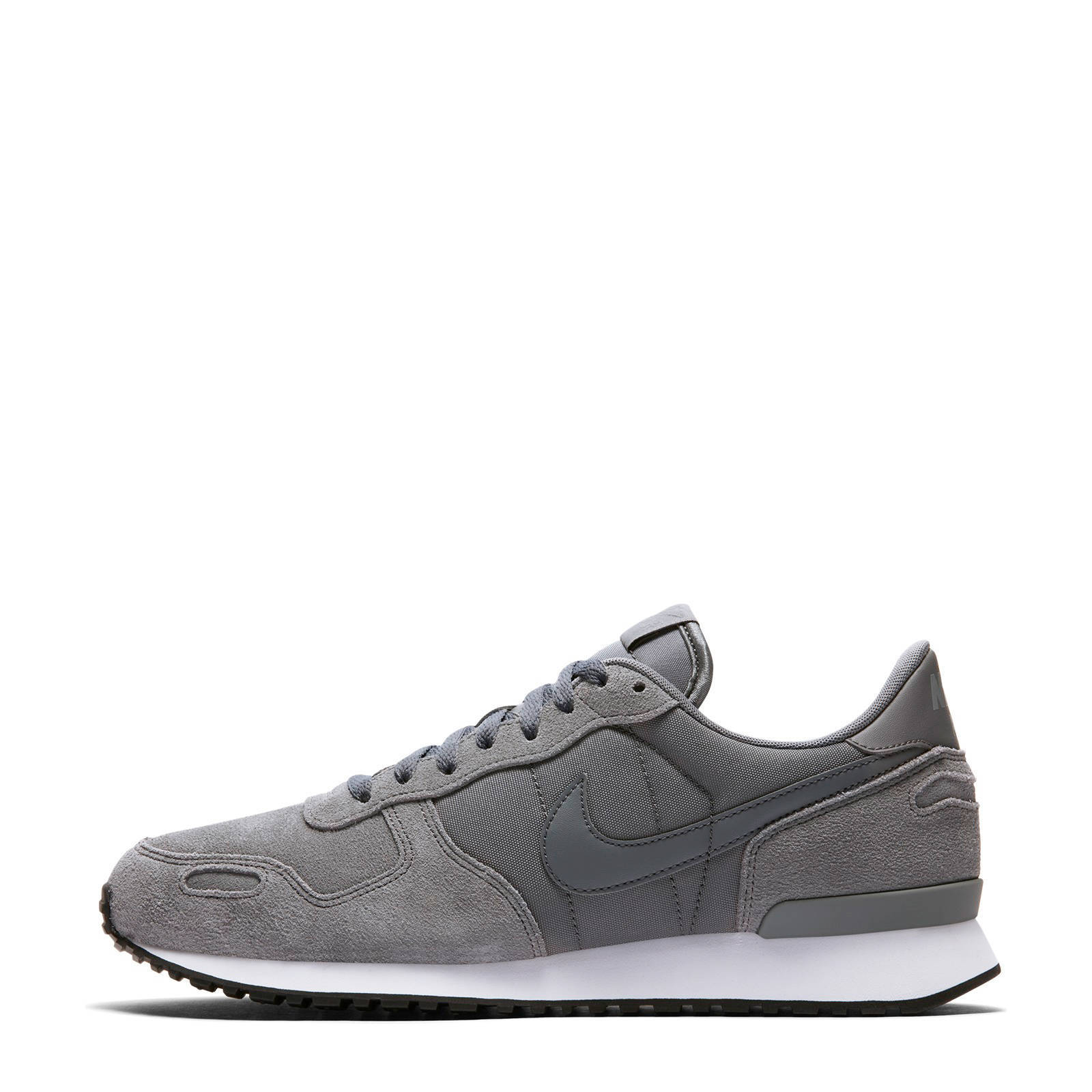Nike Air Vortex ltr sneakers | wehkamp