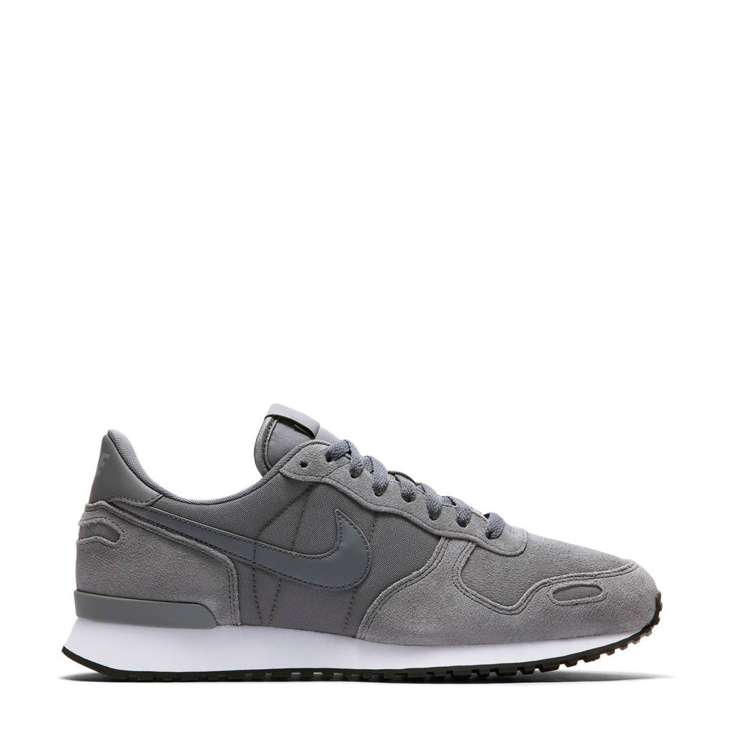Nike  Air Vortex ltr sneakers, Grijs