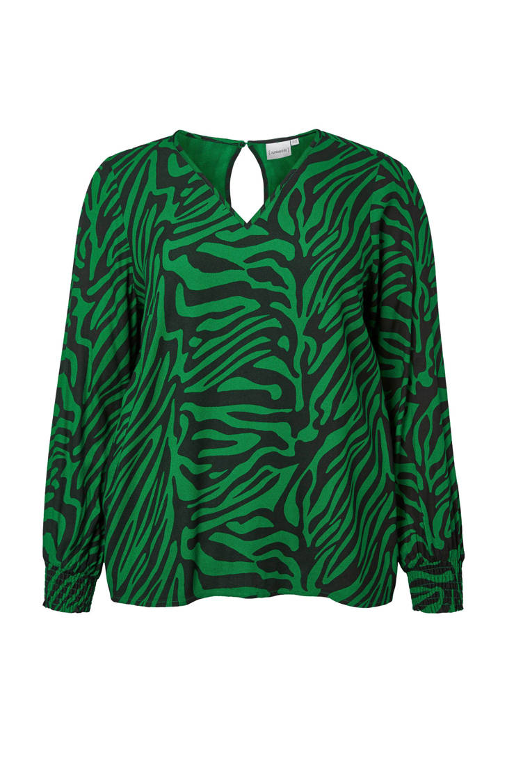 blouse JUNAROSE JUNAROSE blouse blouse JUNAROSE JUNAROSE blouse JUNAROSE blouse dUnw44qBH8
