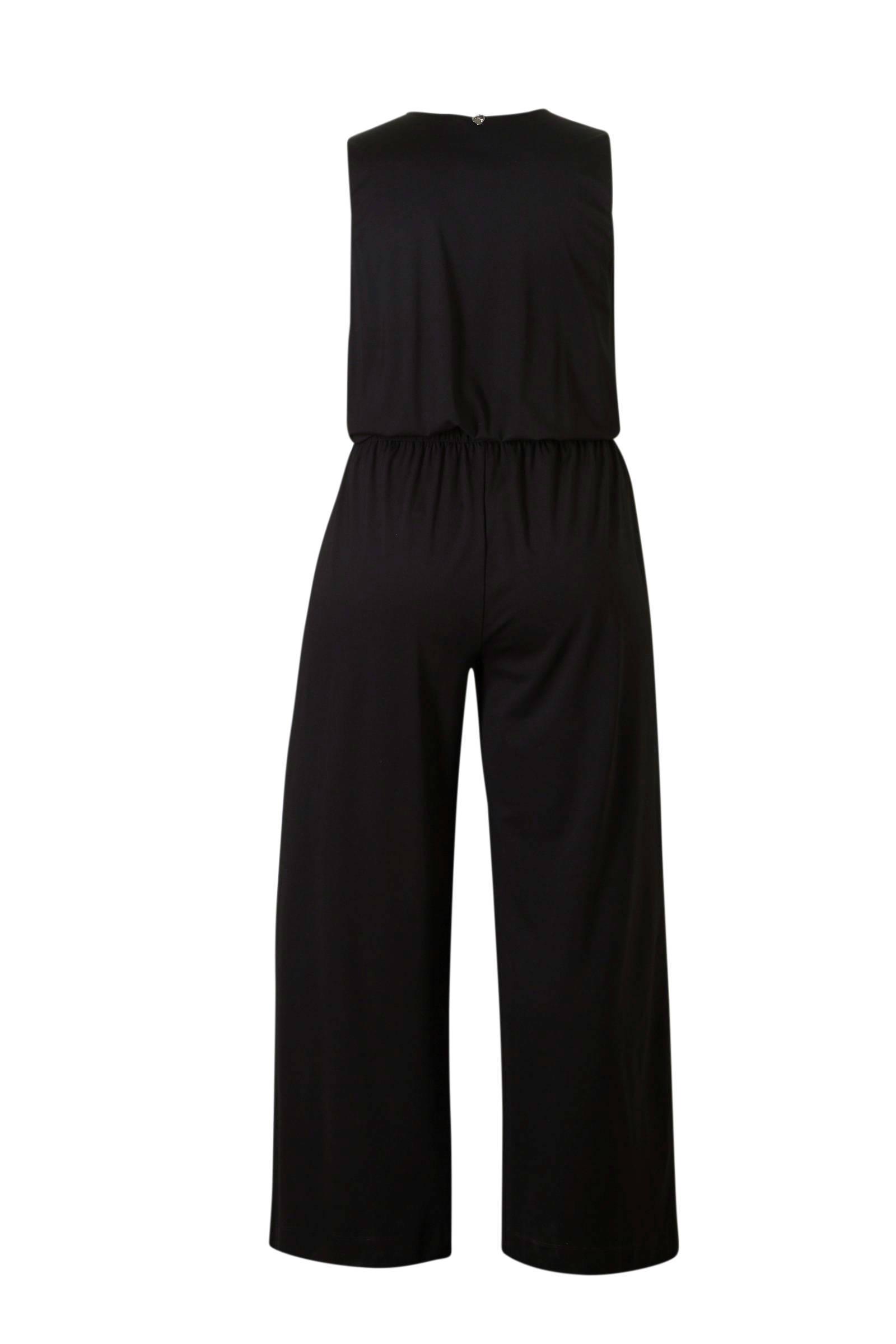 mouwloze Fashion Mat mouwloze jumpsuit Mat Mat jumpsuit Fashion jumpsuit mouwloze jumpsuit Fashion Fashion mouwloze Mat EqXxdg