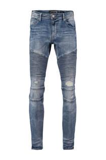 CoolCat skinny fit jeans (heren)