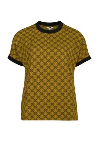 fb7e3d75d8ecd1 WE Fashion T-shirts   tops bij wehkamp - Gratis bezorging vanaf 20.-