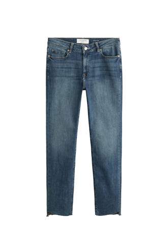 push up slim fit jeans