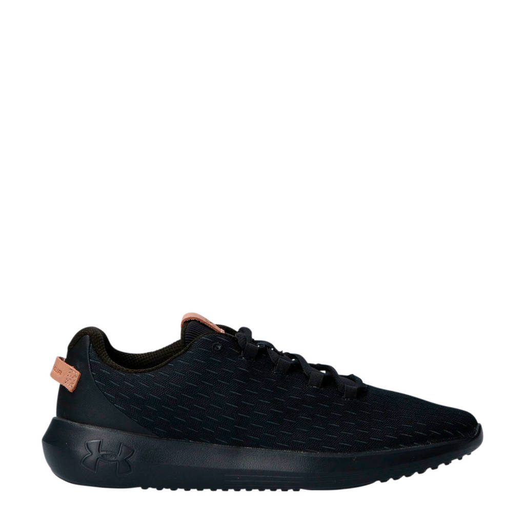 Sneakers Elevated Armour Ripple Sneakers Ripple Under Under Elevated Armour Under BAPnIBq