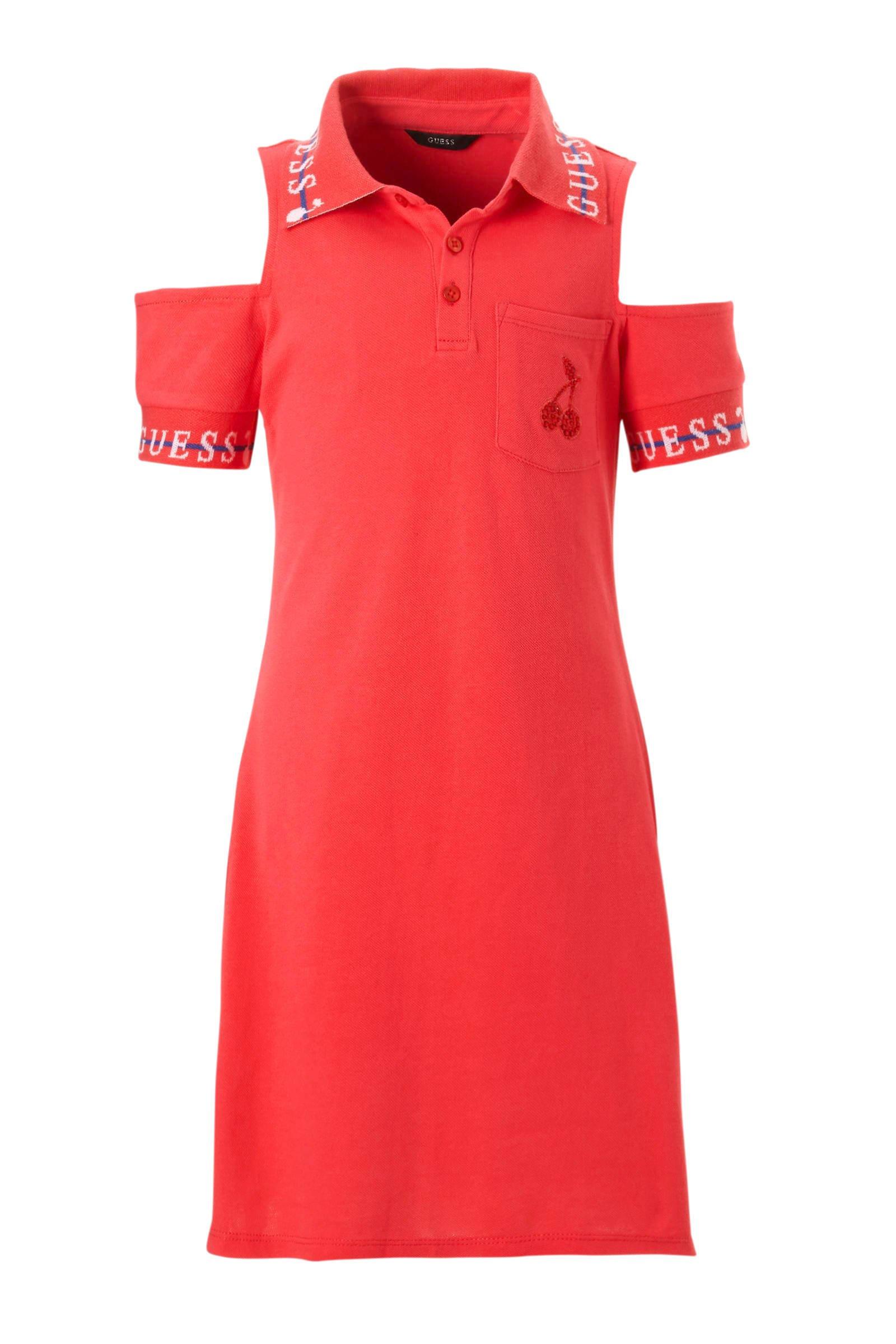 24a8aa6e14 guess-open-shoulder-jurk-met-tekst-rood-rood-7613402868333.jpg