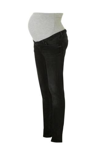 Zwangerschapskleding Maat 36.Sale Positiekleding Bij Wehkamp Gratis Bezorging Vanaf 20