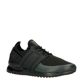 R220 LOW SCK KTP M sneakers zwart