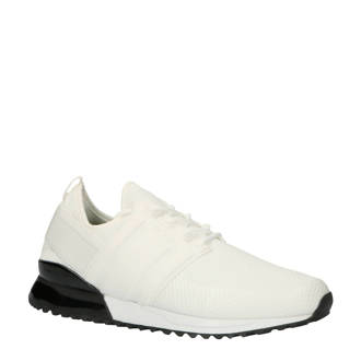 R220 LOW SCK TMS M sneakers wit