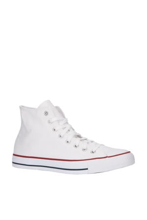Chuck Taylor All Star Classic Hi  sneakers wit