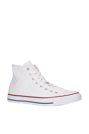 Chuck Taylor All Star HI sneakers  wit
