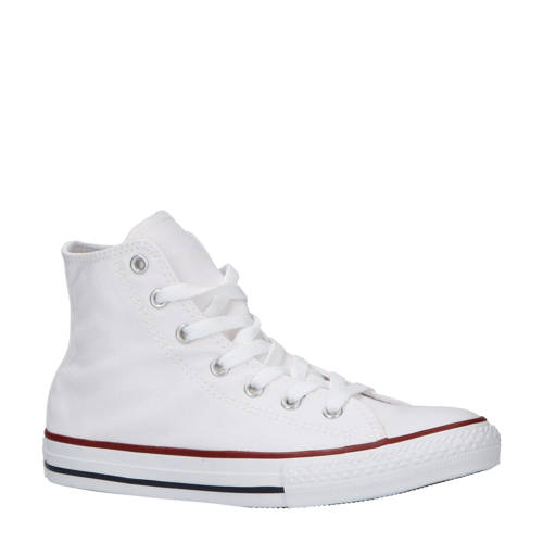 CONVERSE Kinder-sneakers Chuck Taylor