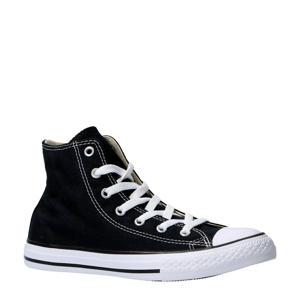 Chuck Taylor All Star HI sneakers  zwart