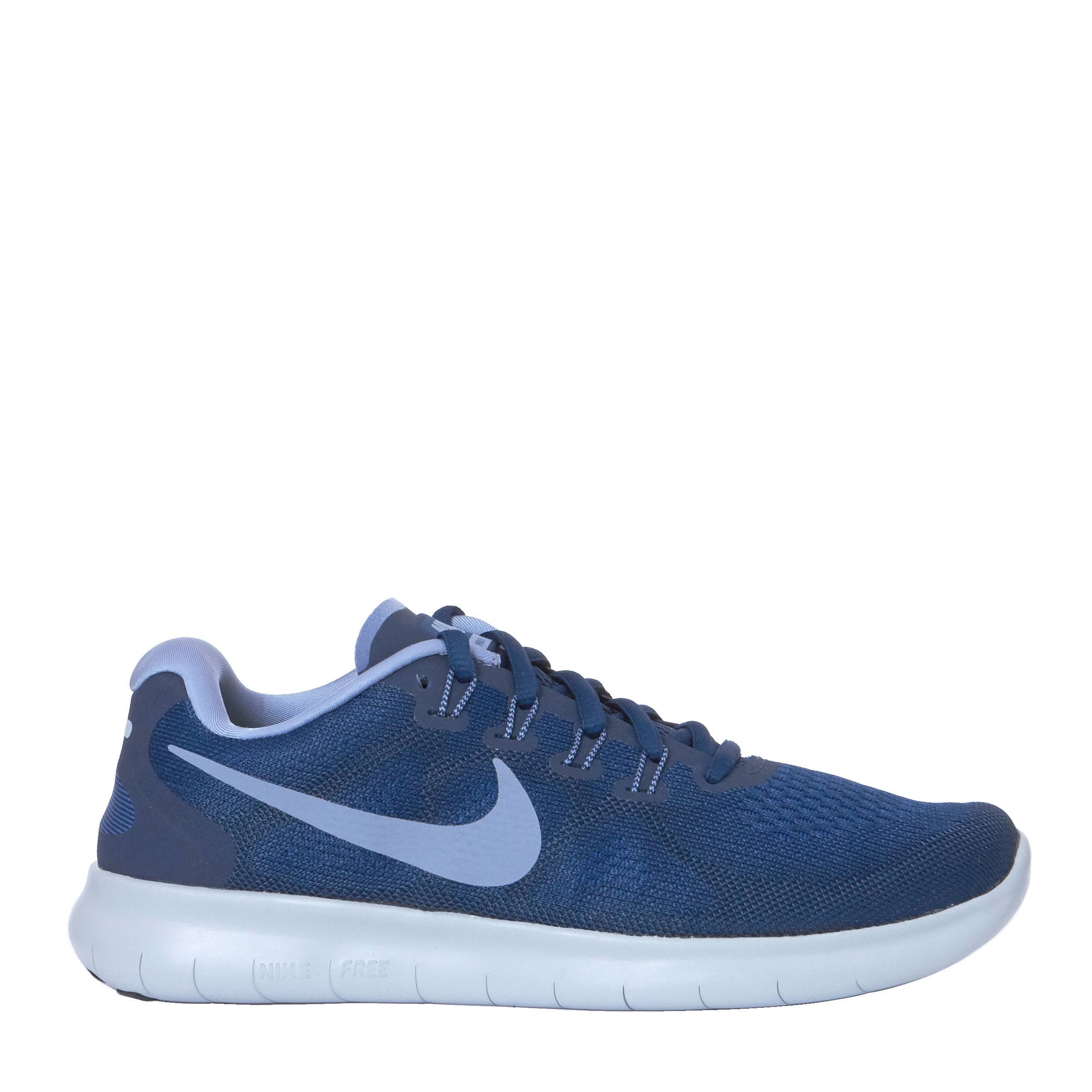 new product 8c36a 4a26e Nike Free Rn 2017 hardloopschoenen  wehkamp