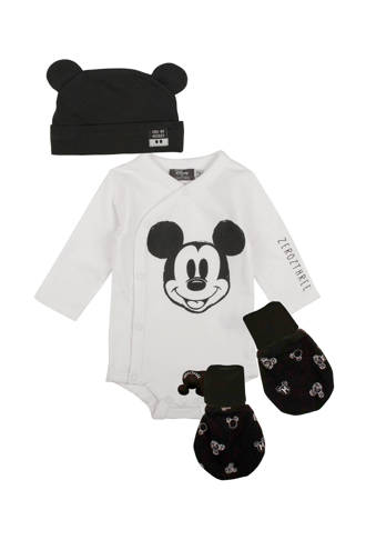giftset Mickey Mouse
