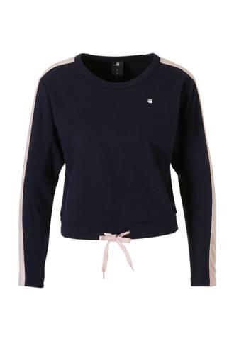 d70afddaa2afe9 Dames truien   vesten bij wehkamp - Gratis bezorging vanaf 20.-