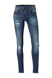 G-Star RAW skinny fit jeans (dames)