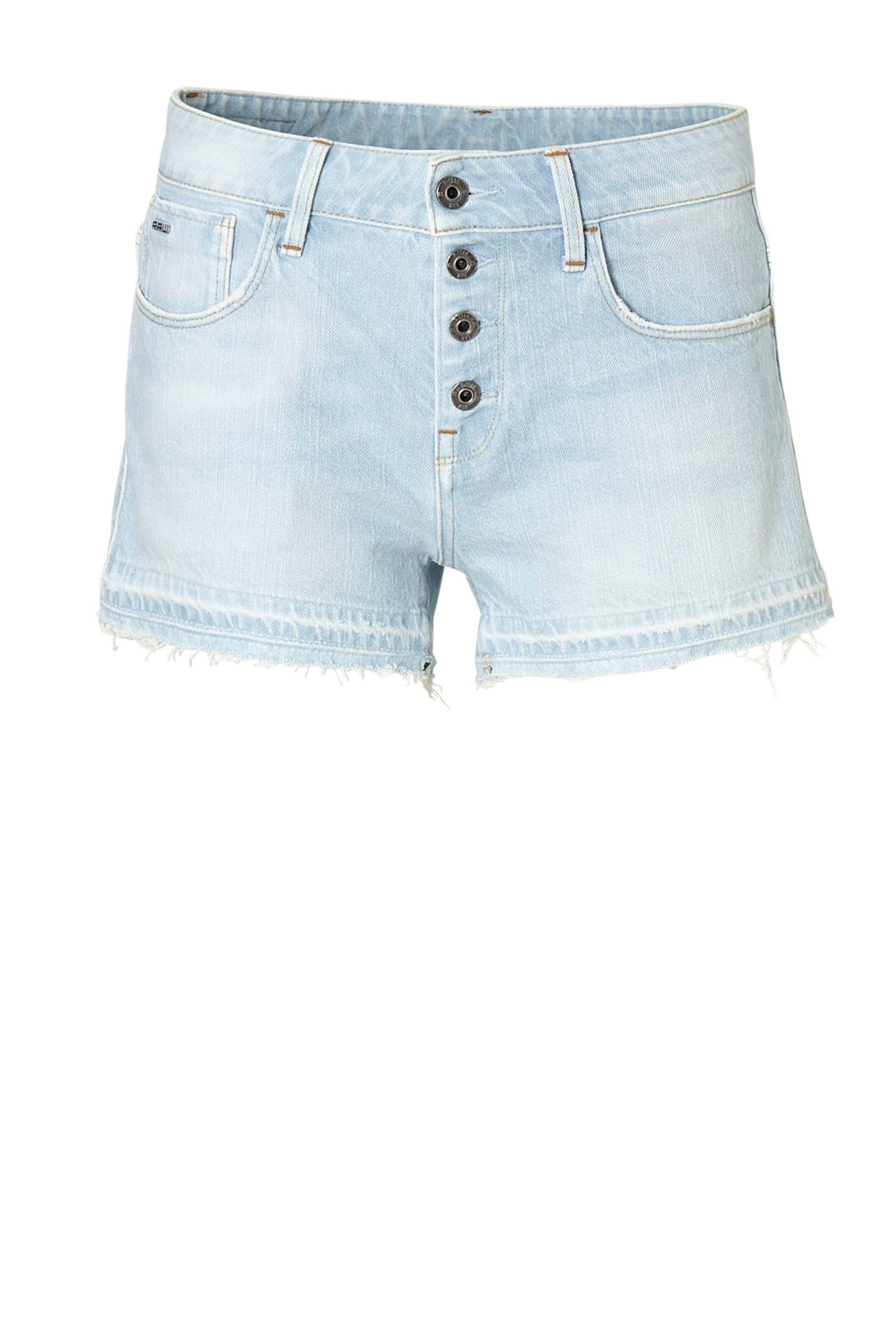 Wehkamp Dames Korte Broek.Dames Shorts Bij Gratis 20 Jeans Vanaf Bezorging Wehkamp Drcxeob