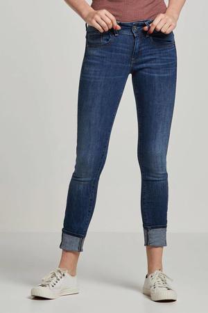 Lynn skinny fit jeans