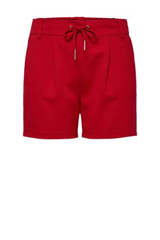 f0b7f73860d ONLY Dames korte broeken bij wehkamp - Gratis bezorging vanaf 20.-