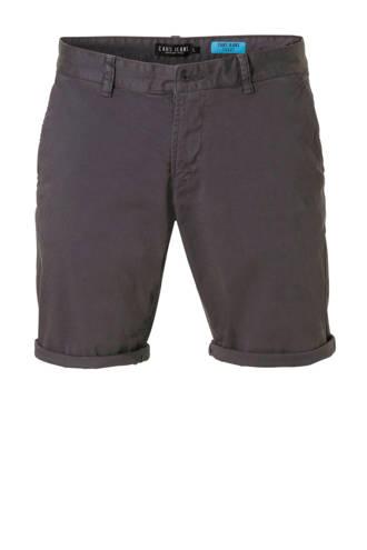 badb7af34ef Heren korte broeken bij wehkamp - Gratis bezorging vanaf 20.-