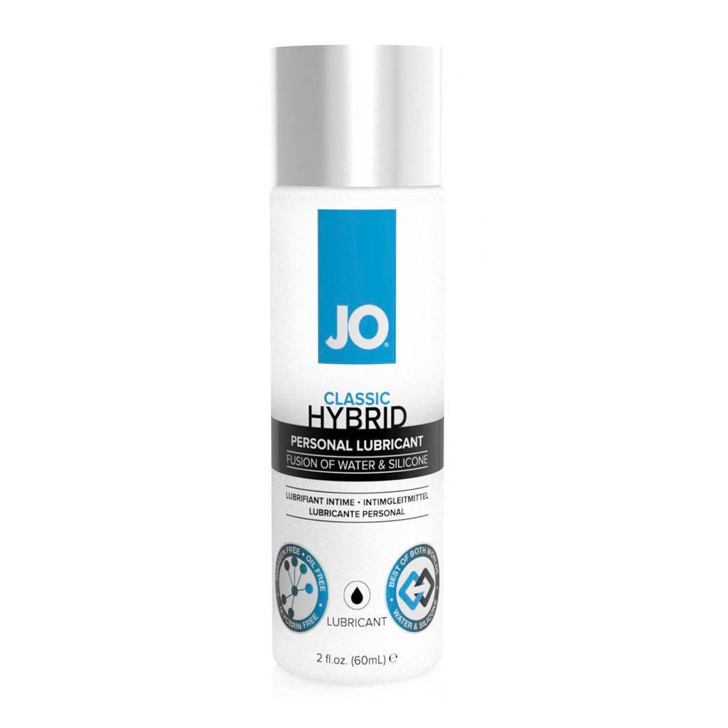 System JO Classic Hybrid glijmiddel - 60 ml
