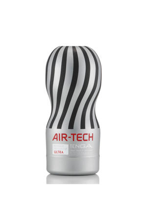 Air-Tech Reusable masturbator - ultra