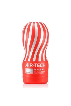 Air-Tech Reusable masturbator - regular