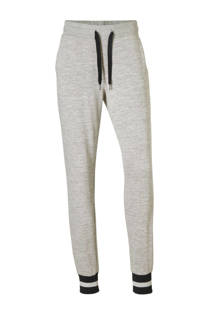 C&A Yessica pyjama broek met bies (dames)