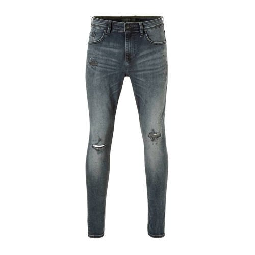 C&A Clockhouse Super Skinny jeans