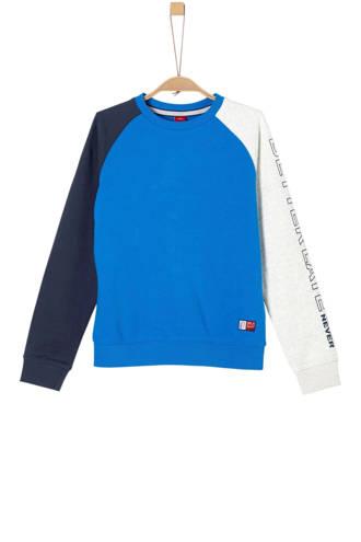 9c9c949fa6d Sweaters bij wehkamp - Gratis bezorging vanaf 20.-