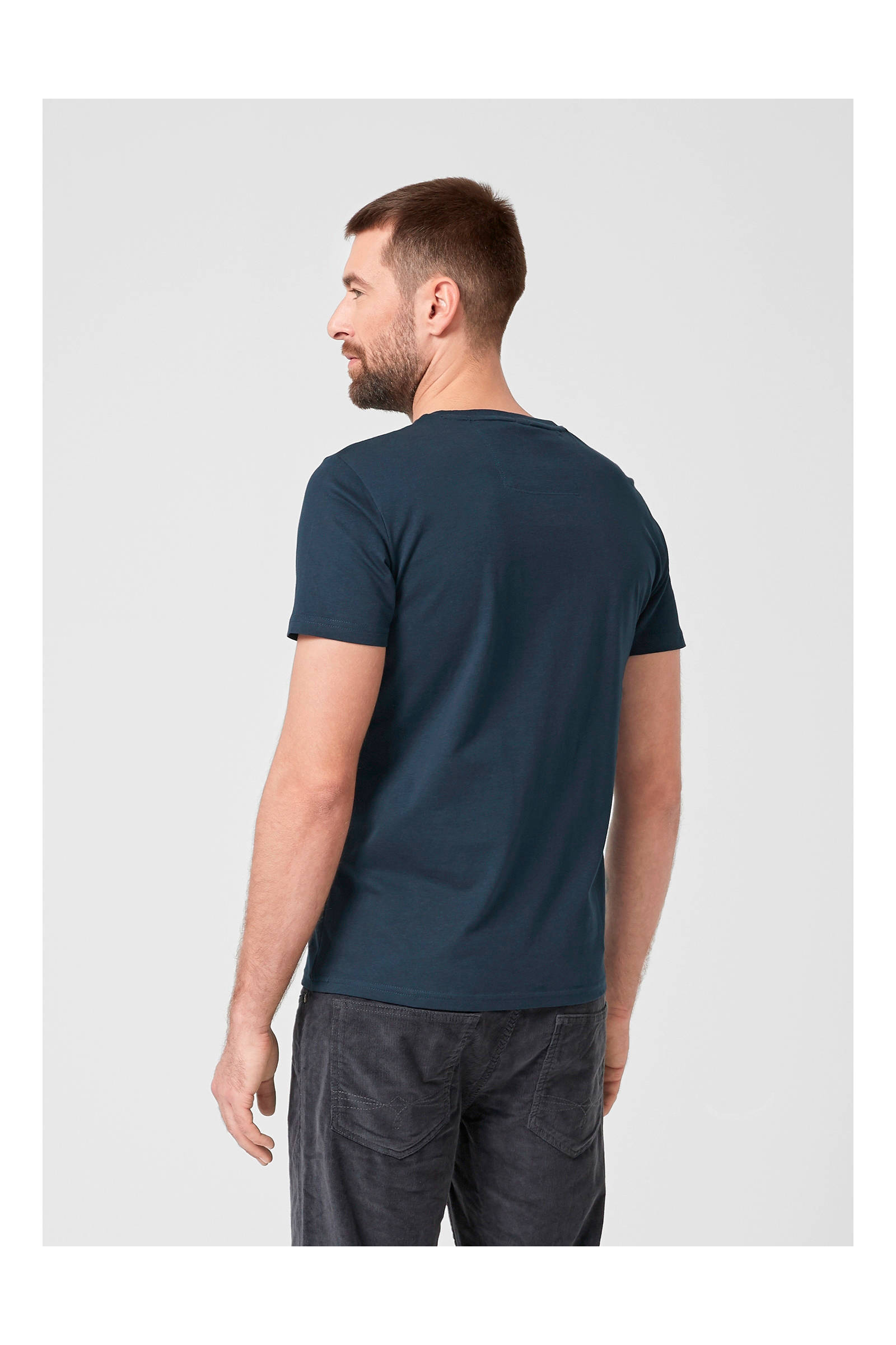 T s T Oliver shirt Oliver s Oliver s shirt T Aw8xRAn