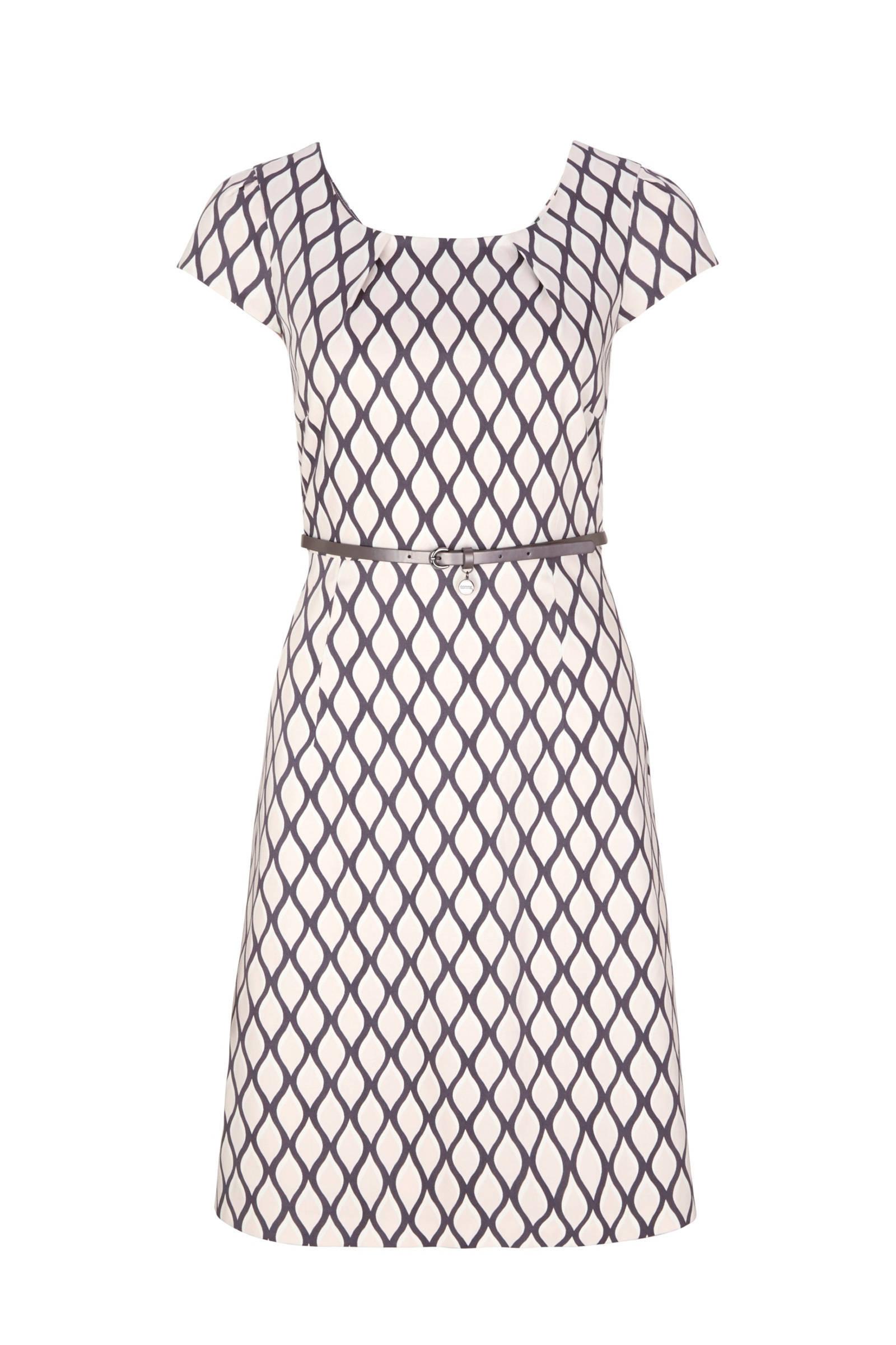 6d3ffd8cd9e955 Wehkamp jurken