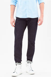 s.Oliver BLACK LABEL slim fit jeans dark denim, Dark denim