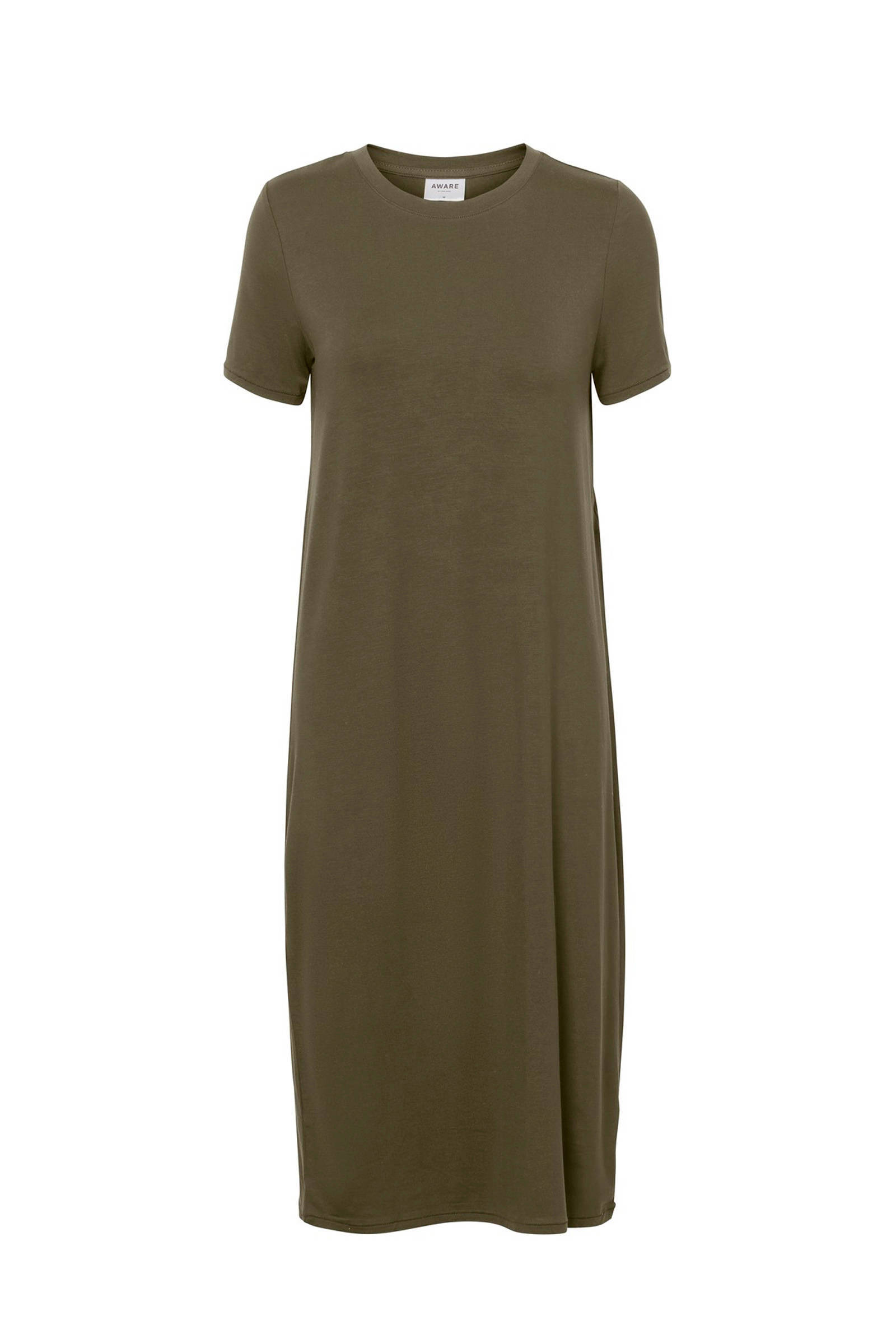 lange jurk wehkamp
