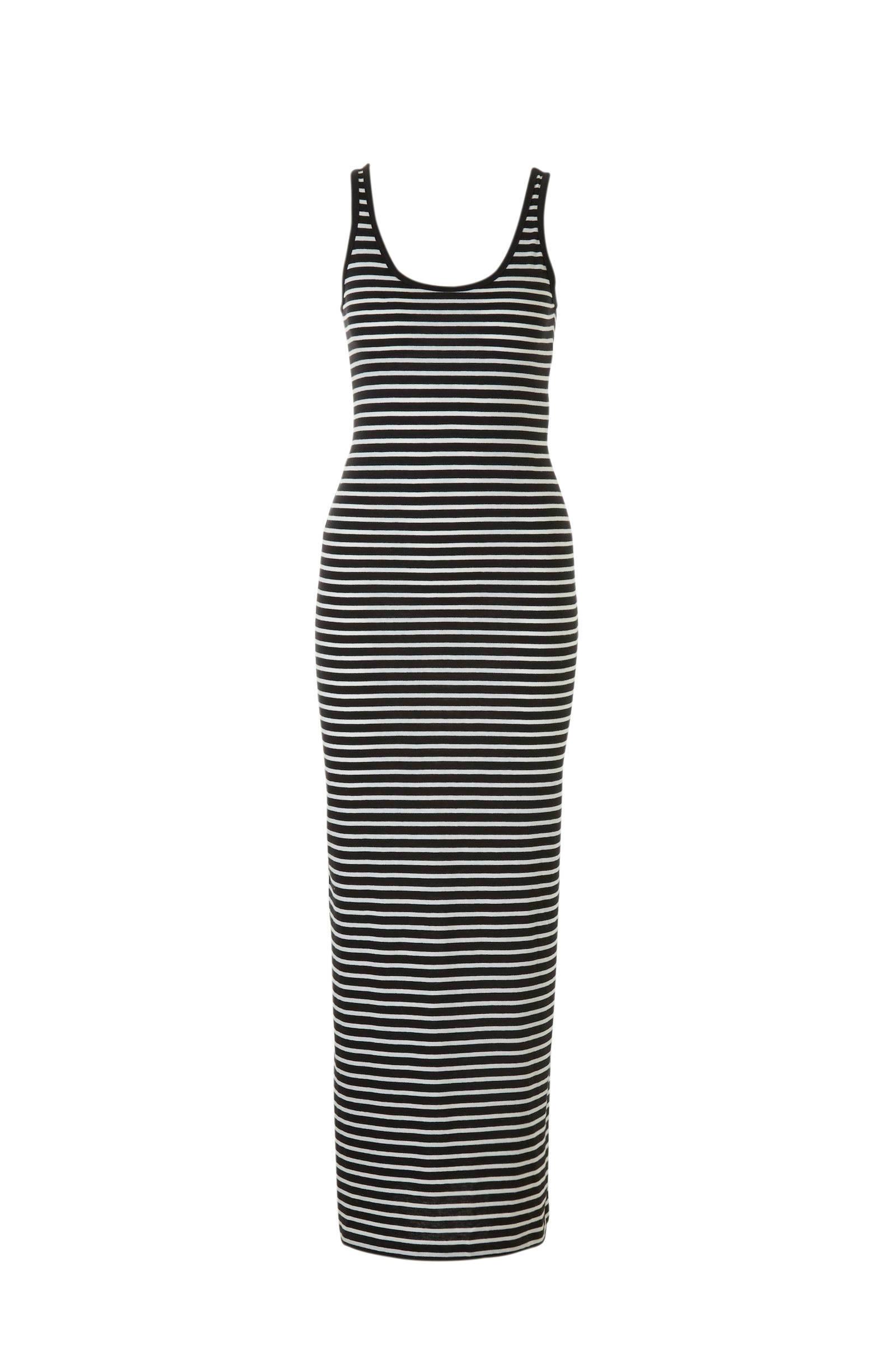 6fb9ebd179cc85 dames jurken   rokken bij wehkamp - Gratis bezorging vanaf 20.-