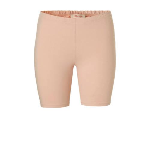 whkmp's great looks korte legging roze