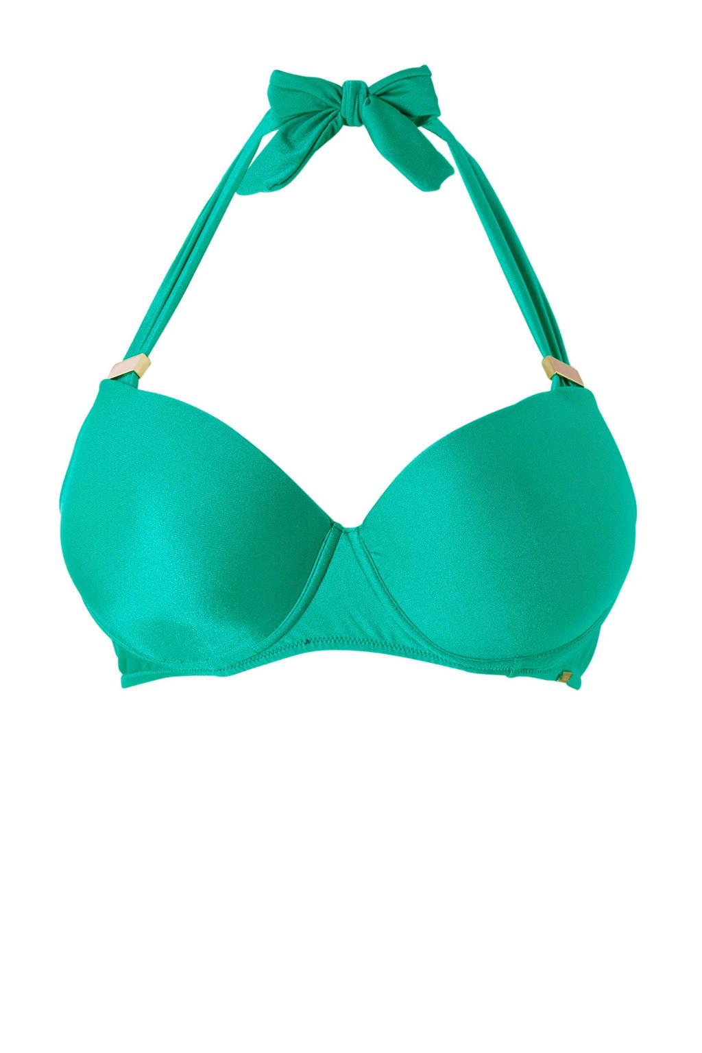 Sapphhalter Groen Riviera Groen Sapphhalter Groen Bikinitop Riviera Bikinitop Sapphhalter Sapphhalter Bikinitop Bikinitop Bikinitop Sapphhalter Groen Riviera Riviera nxapWW