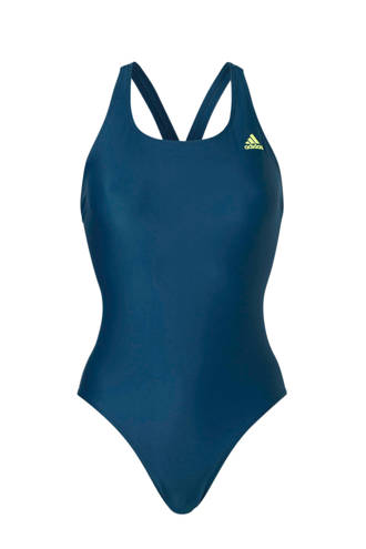 performance sportbadpak blauw