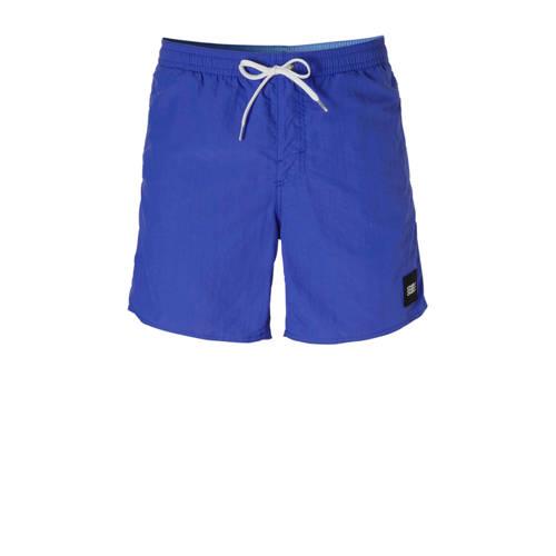 O'Neill zwemshort met zakken blauw