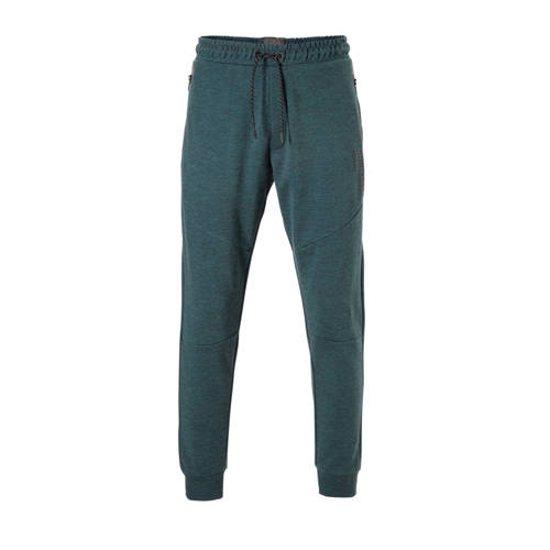 C&A Angelo Litrico joggingbroek