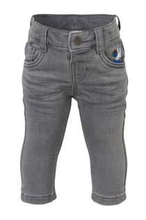 C&A nijntje skinny jeans grijs (jongens)