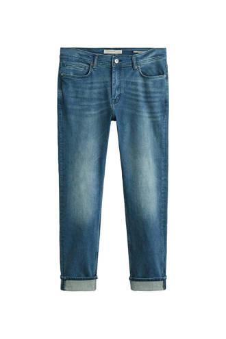 ea5e9a0e2f0 Heren jeans bij wehkamp - Gratis bezorging vanaf 20.-