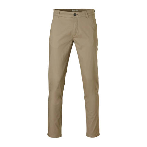 SELECTED HOMME chino kopen