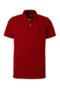 SELECTED HOMME polo korte mouw