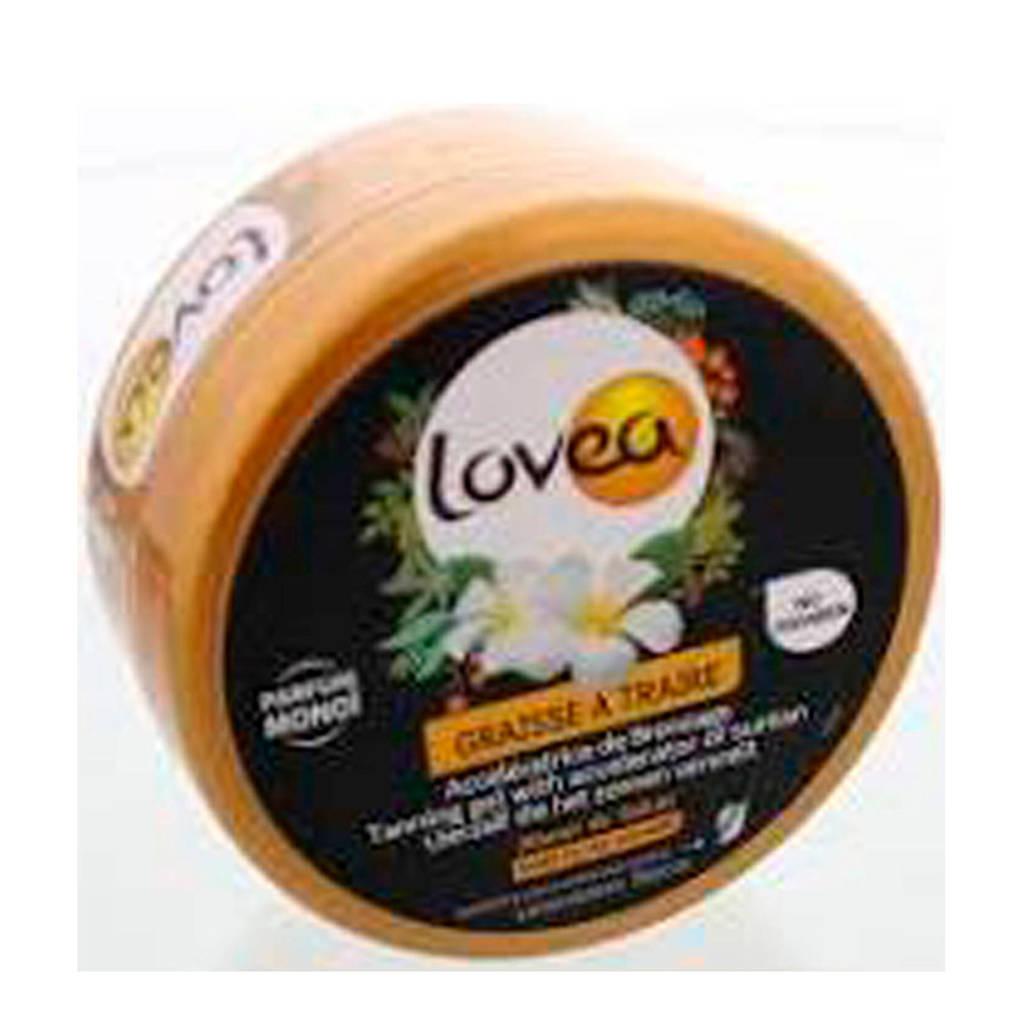 Lovea Tanning gel - 150 ml