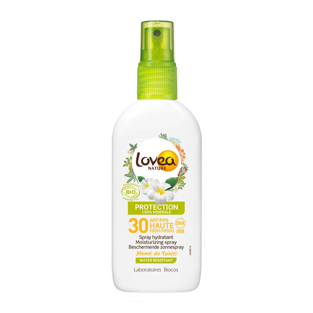 Lovea Sun Spray SPF 30 - 100 ml