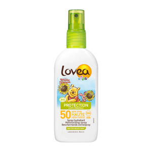 Sun Spray Kids SPF 50 - 100 ml