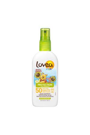 Sun Spray Kids SPF 50 - 100 ml